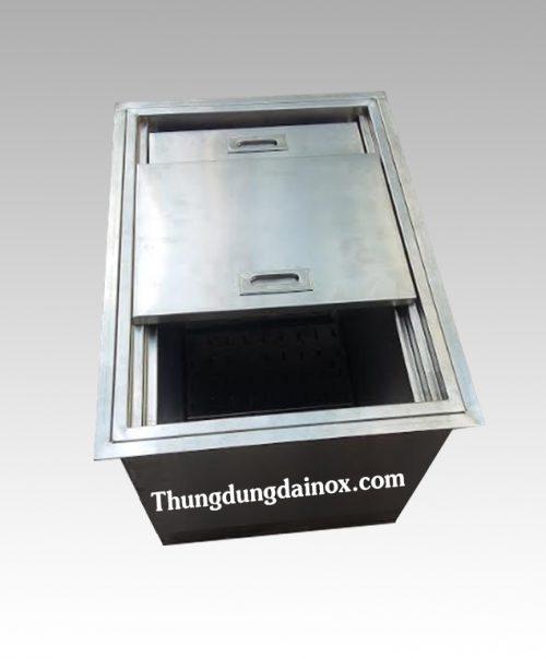 thung-da-inox-am-ban-1.jpg (500×604)
